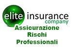 Assicurazione Rischi Professionali
