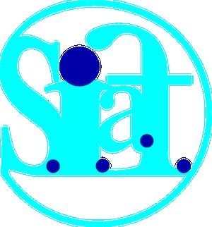 SIAF Italia – Associazione di Categoria Professionale