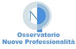 Osservatorio Nuove Professionalità