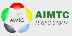 Associazione Italiana di Medicina Tradizionale Cinese