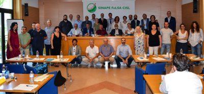 Consiglio-Nazionale-SINAPE-Luglio-2015-081