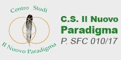 Centro Studi Il Nuovo Paradigma