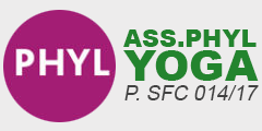 Ass. Phyl Yoga