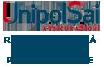 UNIPOLSAI - RESPONSABILITA' CIVILE PROFESSIONALE