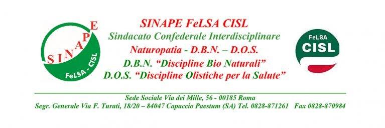 Comunicato – Norma UNI sul Massaggio Bio Naturale