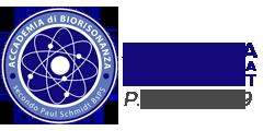 Accademia di Biorisonanza Paul Schmidt