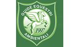 Ente Nazionale Guide Equestri Ambientali