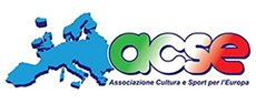 Associazione Cultura e Sport Europa