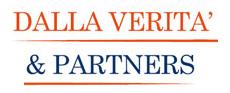 Gialuca M. Dalla Verita