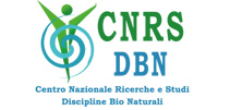 Centro Nazionale Ricerche e Studi in Discipline Bio Naturali